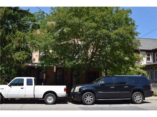 101 Maple Street, Croton Hdsn, NY - USA (photo 3)
