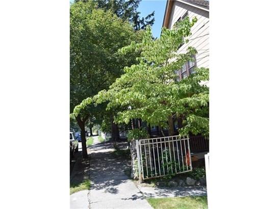 101 Maple Street, Croton Hdsn, NY - USA (photo 4)