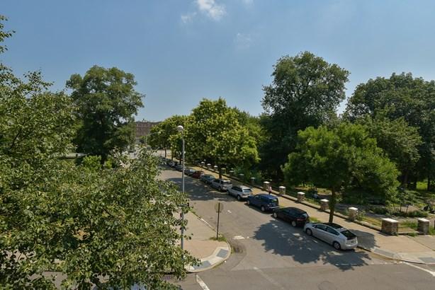 340 E Mosholu Parkway 3-g, Bronx, NY - USA (photo 5)