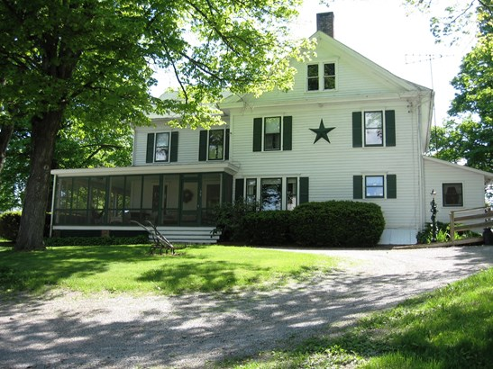 30 Zwart Lane, Montgomery, NY - USA (photo 1)