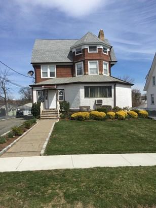 150 Woodland Avenue, New Rochelle, NY - USA (photo 1)