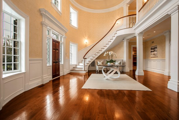 11 Reimer Road, Scarsdale, NY - USA (photo 3)