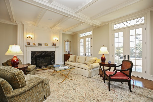 11 Reimer Road, Scarsdale, NY - USA (photo 5)