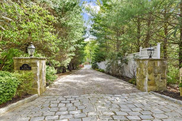 24 Miller Road, Pound Ridge, NY - USA (photo 1)