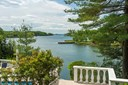 1 Indian Chase Drive, Greenwich, CT - USA (photo 1)