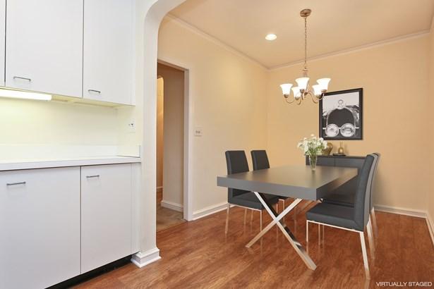 90 Bryant Avenue 3b Berkley, White Plains, NY - USA (photo 3)