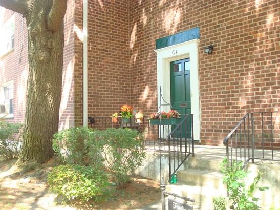 33 Fieldstone G-4, Hartsdale, NY - USA (photo 1)