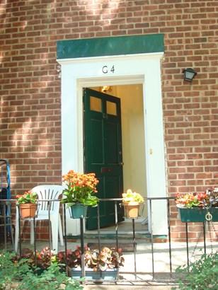 33 Fieldstone G-4, Hartsdale, NY - USA (photo 2)