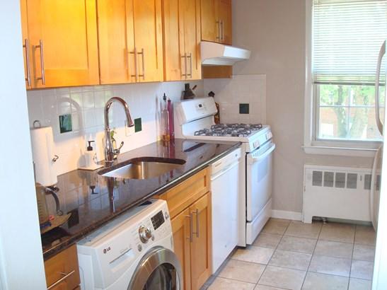 33 Fieldstone G-4, Hartsdale, NY - USA (photo 3)
