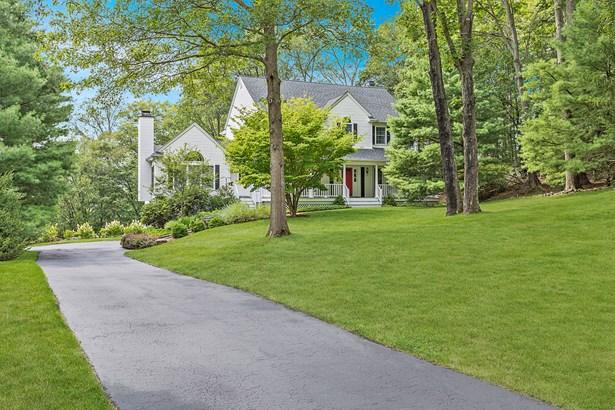 7 Giordano Drive, Cortlandt Manor, NY - USA (photo 1)