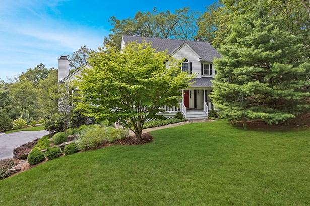 7 Giordano Drive, Cortlandt Manor, NY - USA (photo 2)