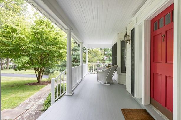 7 Giordano Drive, Cortlandt Manor, NY - USA (photo 4)