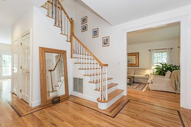 7 Giordano Drive, Cortlandt Manor, NY - USA (photo 5)