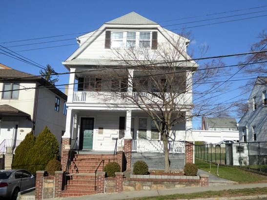 31 Church Street 1, Tarrytown, NY - USA (photo 1)