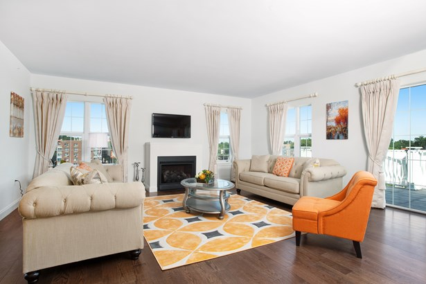 10 Byron Place Ph811/813, Larchmont, NY - USA (photo 3)