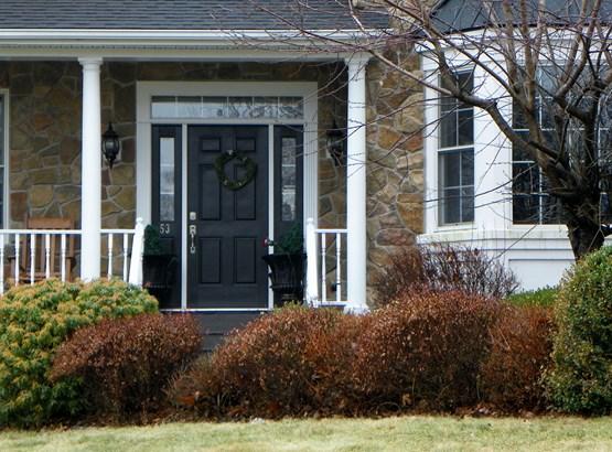 53 Sandy Pines Blvd, East Fishkill, NY - USA (photo 2)