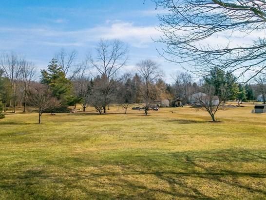 371 Hillside Lake Rd, East Fishkill, NY - USA (photo 2)