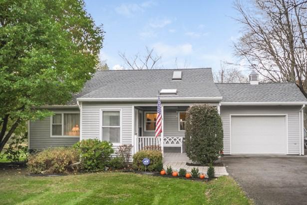 163 Barmore Rd, La Grange, NY - USA (photo 1)