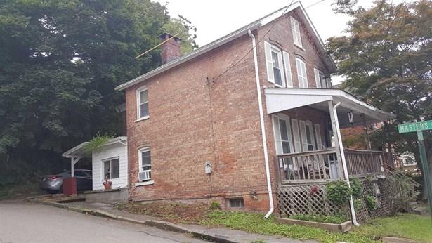 37 East, Beacon, NY - USA (photo 5)