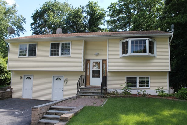 49 Hankin Loop, Poughkeepsie, NY - USA (photo 1)