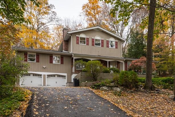 109 Gretna Woods Rd, Pleasant Valley, NY - USA (photo 1)