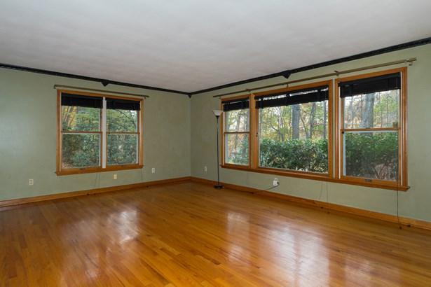 109 Gretna Woods Rd, Pleasant Valley, NY - USA (photo 4)