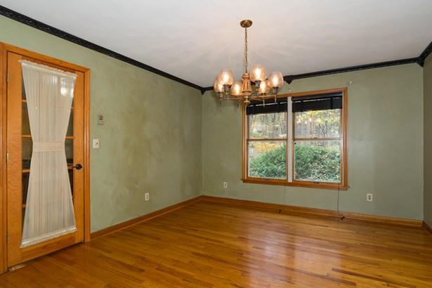 109 Gretna Woods Rd, Pleasant Valley, NY - USA (photo 5)