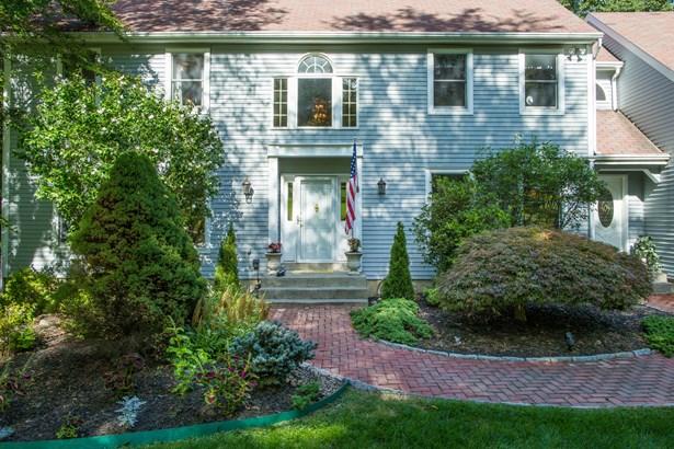 66 Manor Road, Patterson, NY - USA (photo 2)