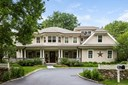 284 Riverside Avenue, Riverside, CT - USA (photo 1)