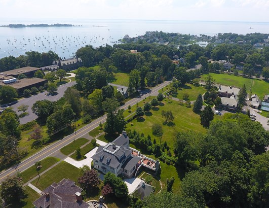 41 Highland Avenue, Rowayton, CT - USA (photo 1)