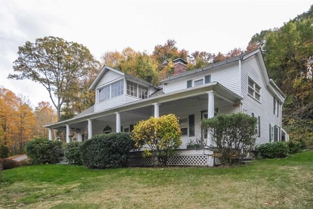 490 Eder Rd, East Fishkill, NY - USA (photo 1)