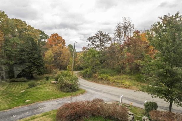 490 Eder Rd, East Fishkill, NY - USA (photo 5)