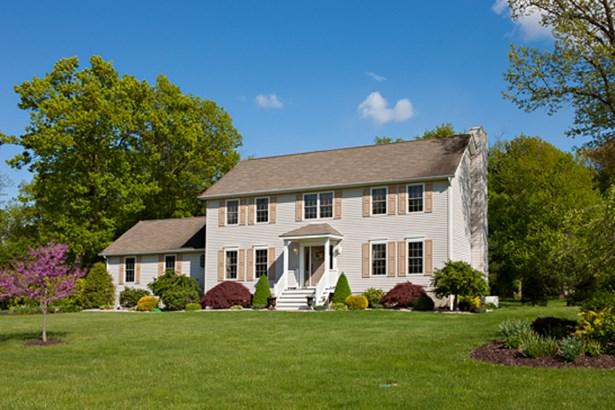 36 Lexington Dr, East Fishkill, NY - USA (photo 1)