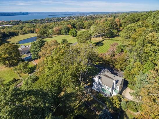 259 Law Road, Briarcliff Manor, NY - USA (photo 2)