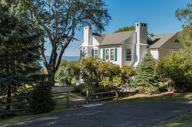 259 Law Road, Briarcliff Manor, NY - USA (photo 5)