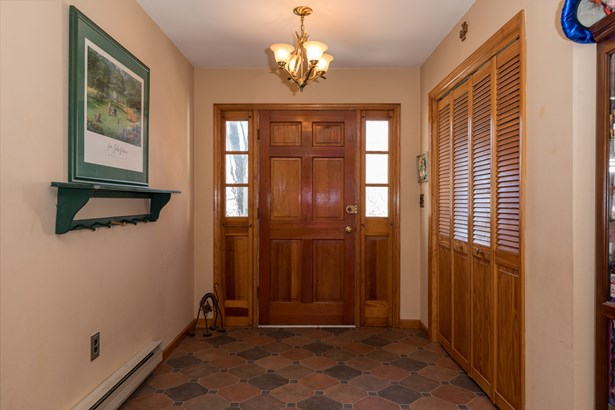 19 Rick Lane, Cortlandt Manor, NY - USA (photo 2)