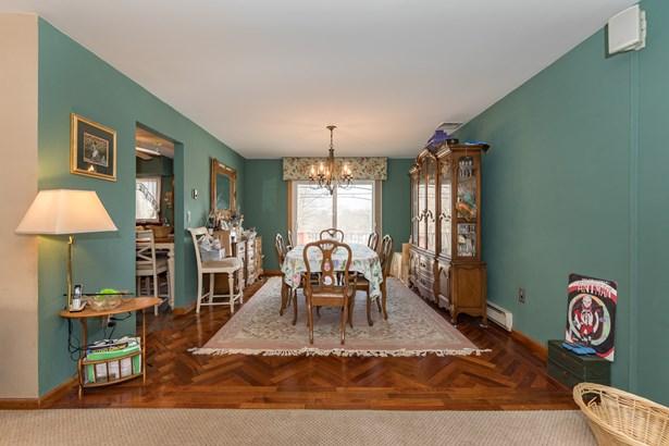 19 Rick Lane, Cortlandt Manor, NY - USA (photo 5)
