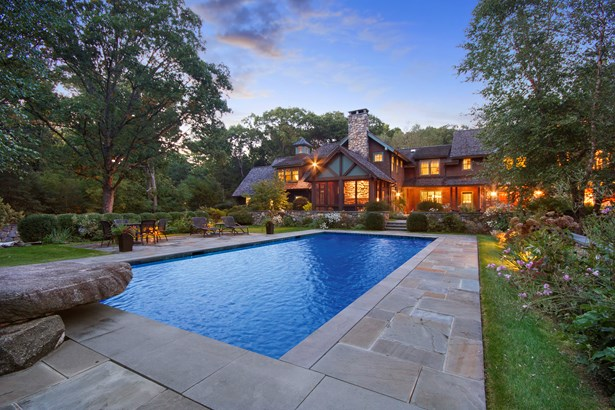12 Laurel Lane, Greenwich, CT - USA (photo 2)