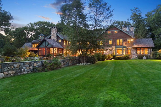 12 Laurel Lane, Greenwich, CT - USA (photo 5)