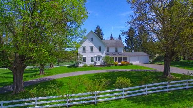 486 Bashford, Chatham, NY - USA (photo 1)
