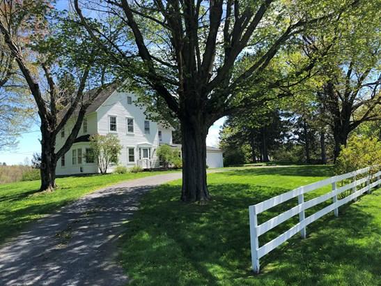 486 Bashford, Chatham, NY - USA (photo 2)