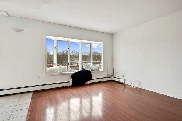 50 Columbus Avenue F10, Tuckahoe, NY - USA (photo 3)