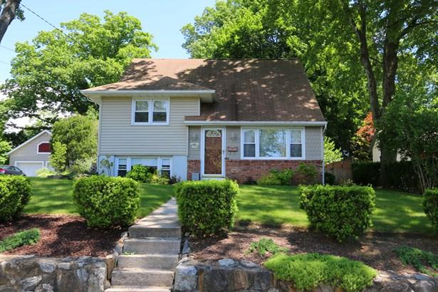 105 Sunnyside Avenue, Pleasantville, NY - USA (photo 1)