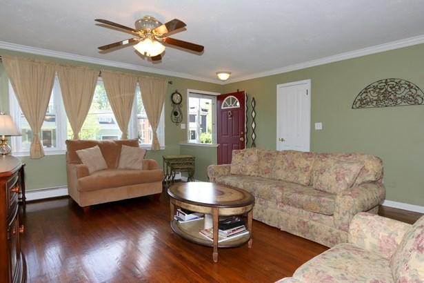 105 Sunnyside Avenue, Pleasantville, NY - USA (photo 2)