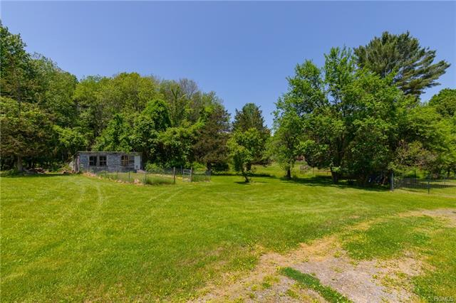 29 Flats View Court, Ulster Park, NY - USA (photo 4)