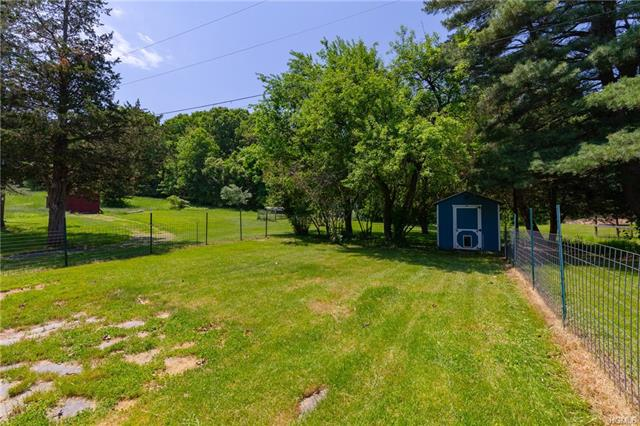 29 Flats View Court, Ulster Park, NY - USA (photo 5)