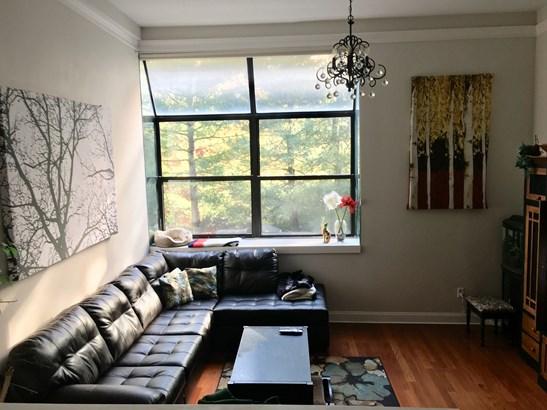 33 Roselle Avenue K, Pleasantville, NY - USA (photo 2)