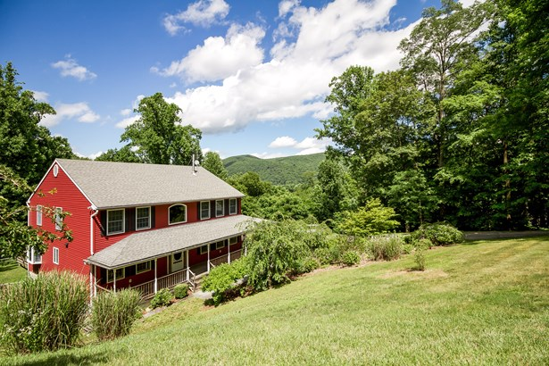50 Mountain Brook Dr. Dr, Philipstown, NY - USA (photo 2)
