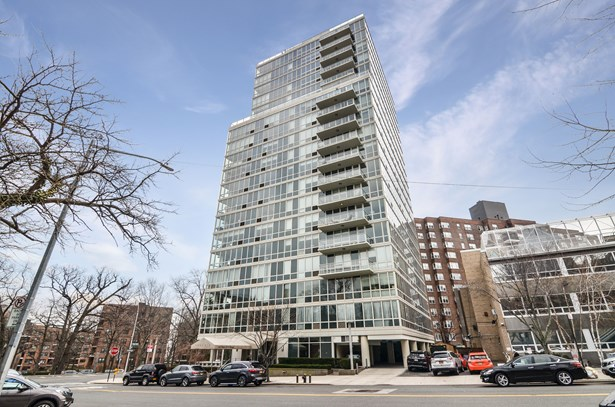 640 W 237th Street 8b, Bronx, NY - USA (photo 1)