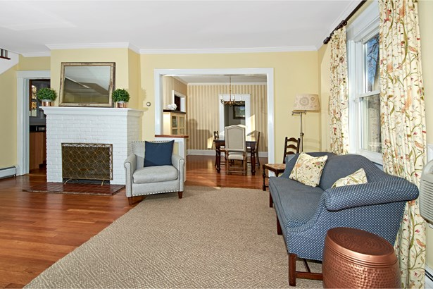 32 Browndale Place, Port Chester, NY - USA (photo 4)